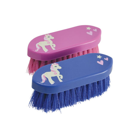 Little Rider Dandy Brush