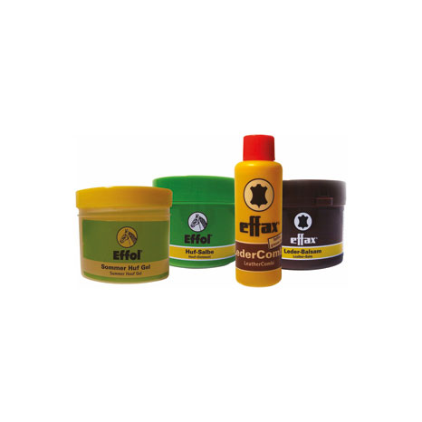 Effol/Effax Mini Hoof Ointment