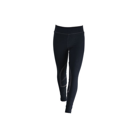 HyPERFORMANCE Eccleston Diamante Children's Leggings