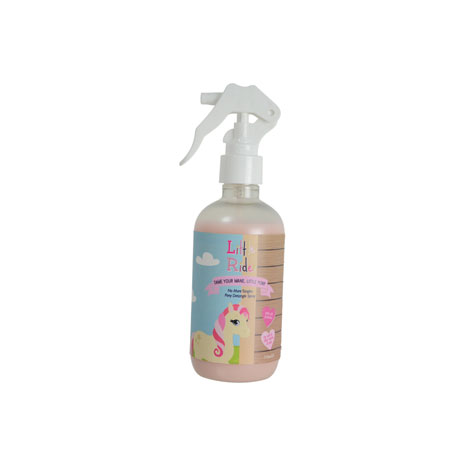 Little Rider No More Tangles Pony Detangle Spray