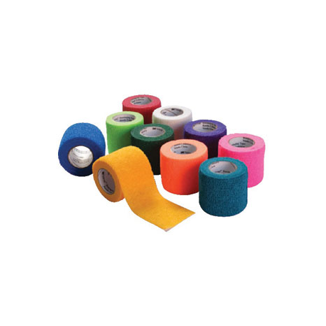 3M Vetrap™ Small Animal Cohesive Bandage