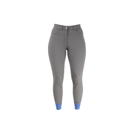 HyPERFORMANCE Olympian Breeches