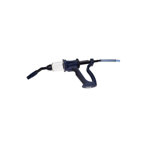 Eprinex Pour-On Gun