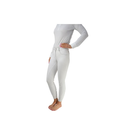 HyPERFORMANCE Highgrove Ladies Breeches
