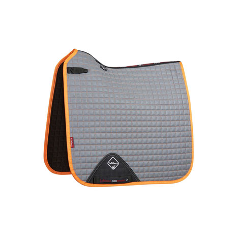 LeMieux High Visibility Dressage Square