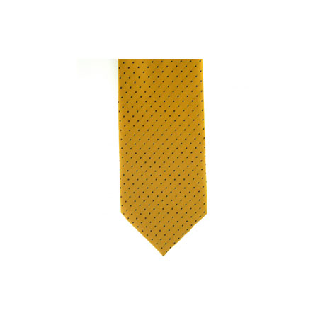 ShowQuest Pin Spot Tie