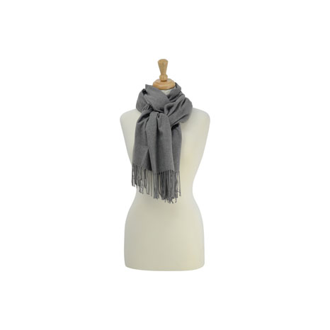 Green House Hundelby Luxurious Scarf