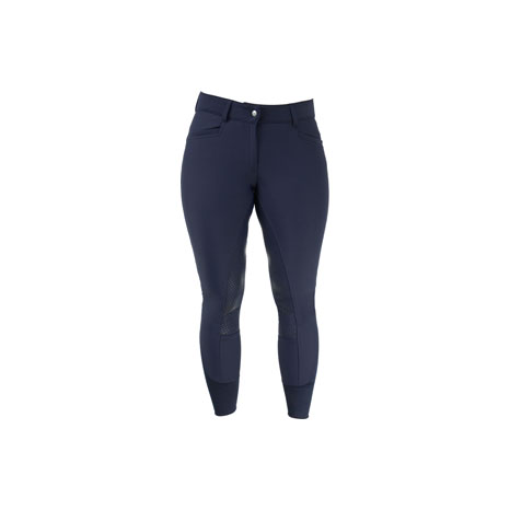 HyPERFORMANCE Arctic Softshell Ladies Breeches