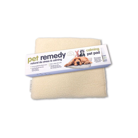 Pet Remedy Calming Pet Pad