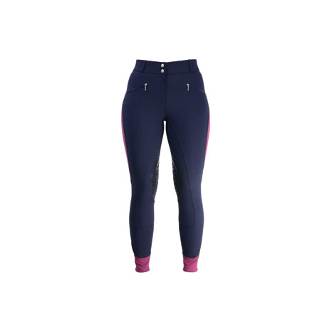 HyPERFORMANCE Sport Active+ Ladies Breeches