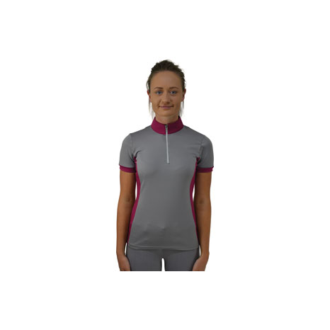 HyFASHION Arabella Sports Shirt