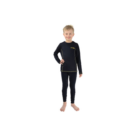 Lancelot Baselayer by Little Knight