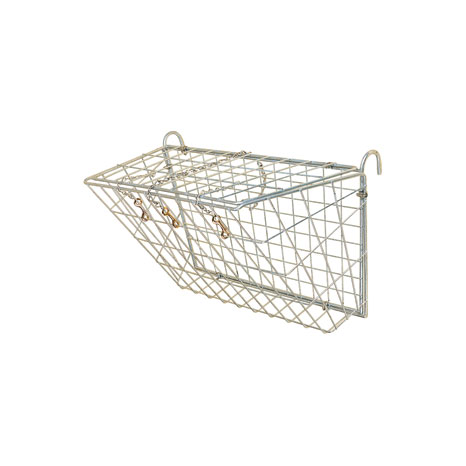 STUBBS Field Or Portable Hay Rack (S14H)