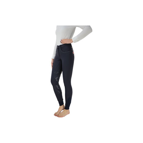 HyPERFORMANCE Regatta Ladies Breeches