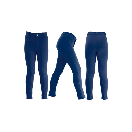 HyPERFORMANCE Winterton Children's Jodhpurs