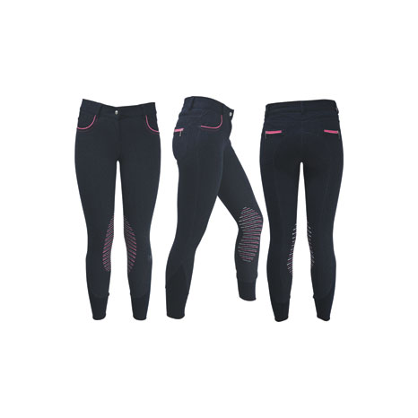 HyFASHION Mizs Passion Breeches