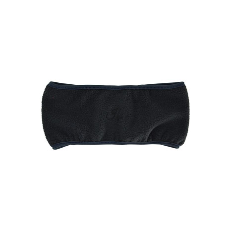 Hy Signature Fleece Head Band