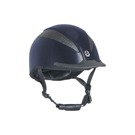 Champion Air-Tech Classic Riding Hat