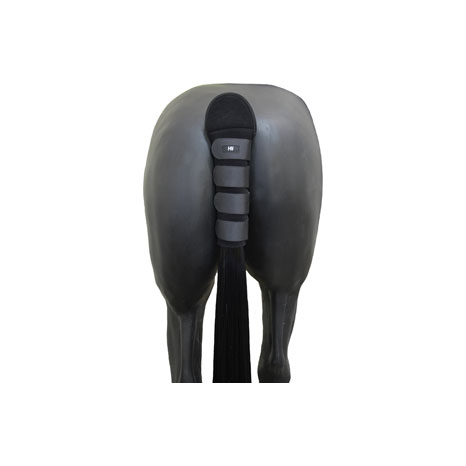 Hy Neoprene Protect Tail Guard