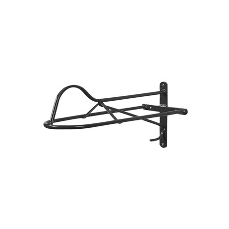 STUBBS Forward Seat Saddle Rack (S19)