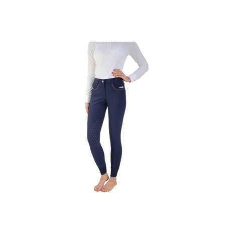 HyPERFORMANCE Belgravia Ladies Breeches
