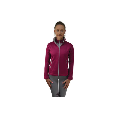 HyFASHION Arabella Fleece
