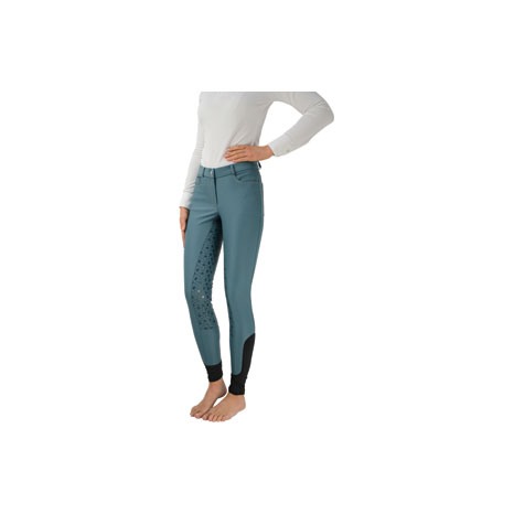 HyPERFORMANCE Merlewood Ladies Breeches