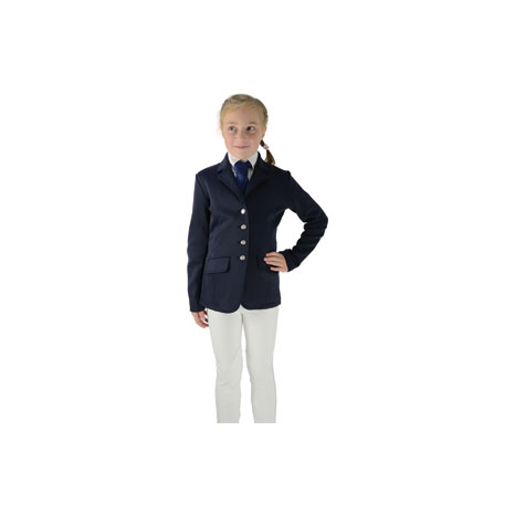 HyFASHION Children's Cotswold Competition Jacket