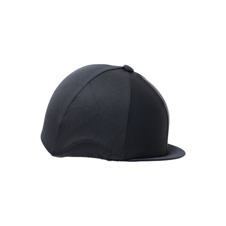 HyFASHION Lycra Hat Cover