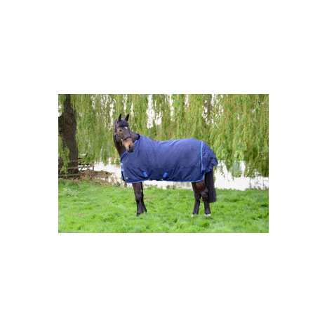Hy Lightweight 100 Turnout Rug