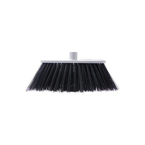 Gorilla Poly Yard Broom Head
