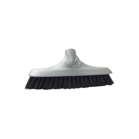 Gorilla Polyscrub Broom Head