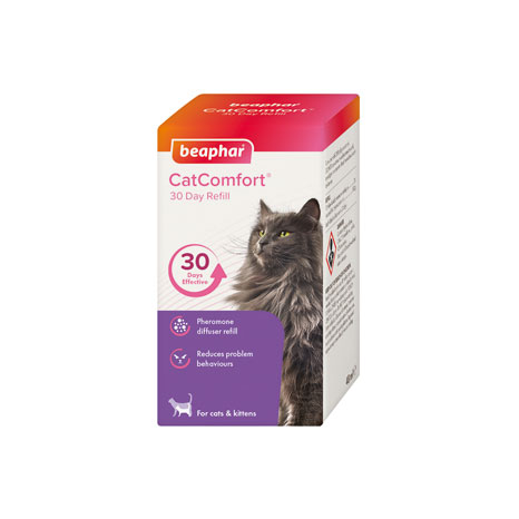 CatComfort 30 Day Refill