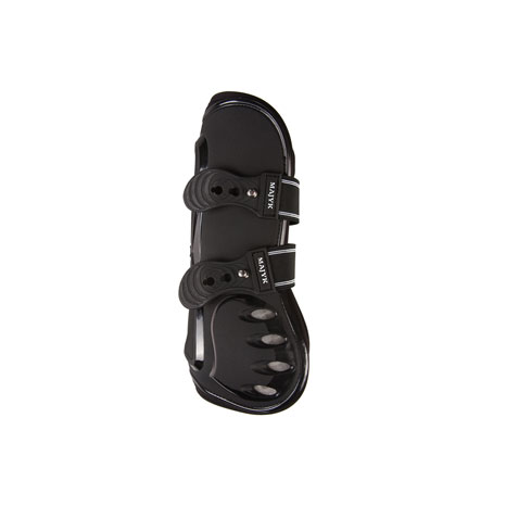 Boyd Martin Snap Closure Tendon Boot