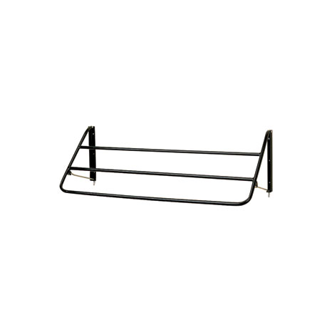 STUBBS Rug Rail Collapsible (S89)