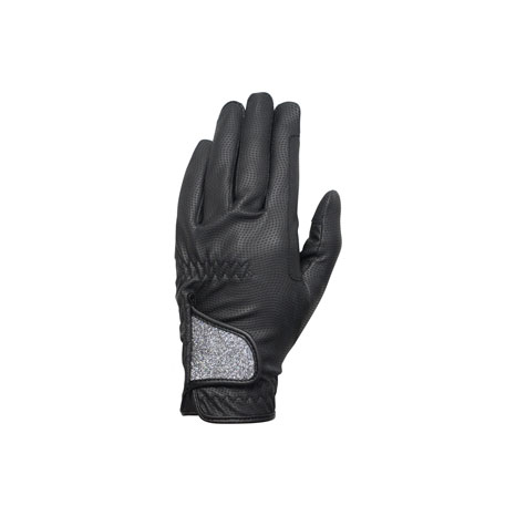 Hy5 Roka Advanced Riding Gloves