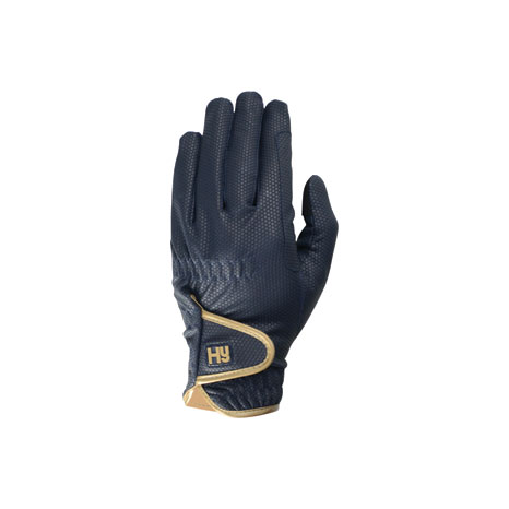 Hy5 Cottenham Elite Riding Gloves