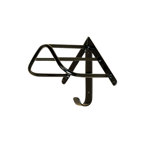 STUBBS Harness Saddle Rack (S21B)