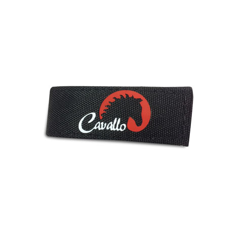 Cavallo Simple Boot Replacement Strap