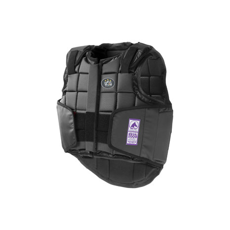 USG Flexi Panel Body Protector