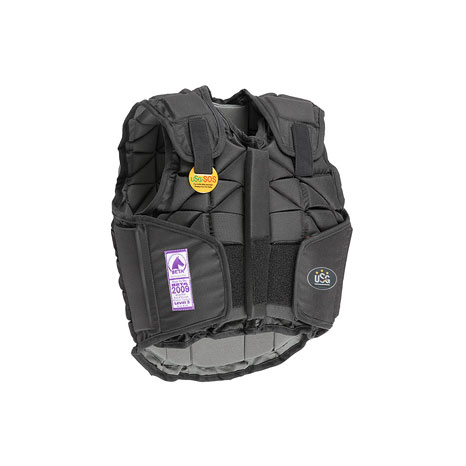 USG Flexi Motion Panel Body Protector