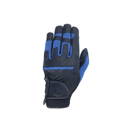 Hy Signature Riding Gloves