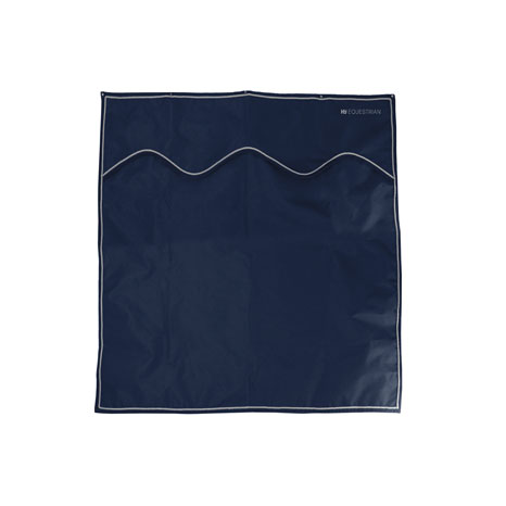 Hy Equestrian Stable Drape