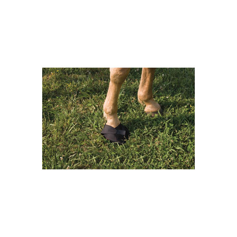 Hoof Wraps Equine Hoof Bandage - Replacement Pads