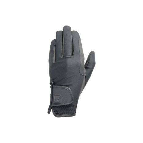 Hy5 Riding Gloves
