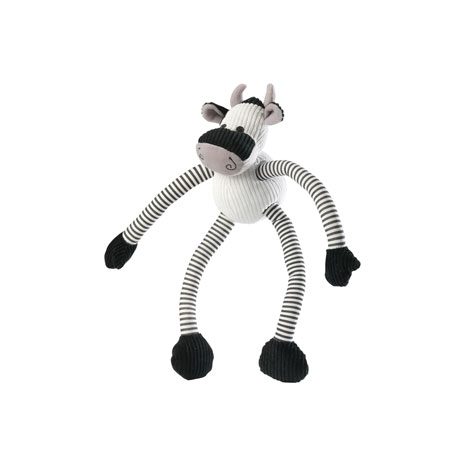 House of Paws Long Legs Toy