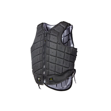 Champion Ti22 Infant's Body Protector