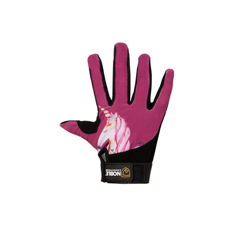 Noble Kids Perfect Fit Glove