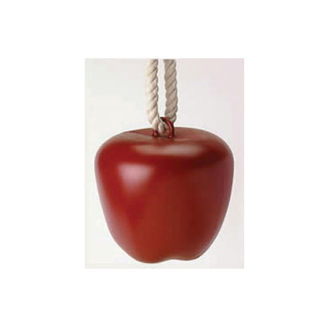 Horsemen's Pride Jolly Apple