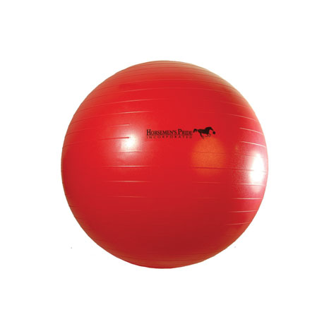 Horsemen's Pride Jolly Mega Ball